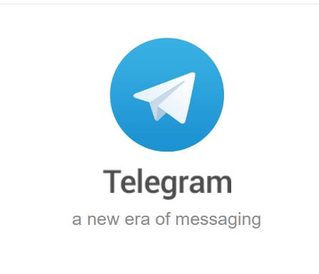 Bitmex Signals Telegram